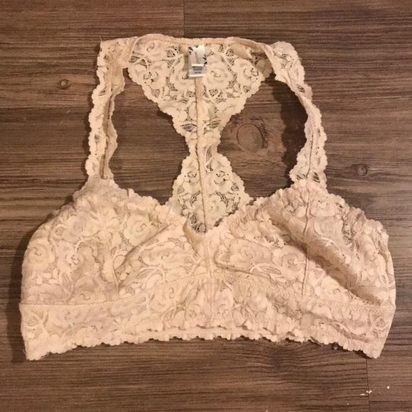 f68a3d7708 Wishlist Intimates   Sleepwear
